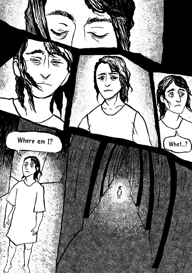 Verge Page 1