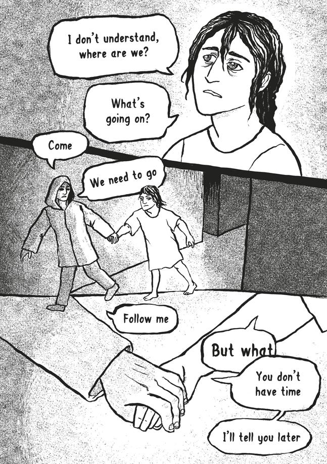Verge Page 6