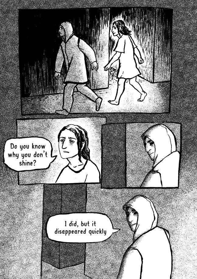 Verge Page 11