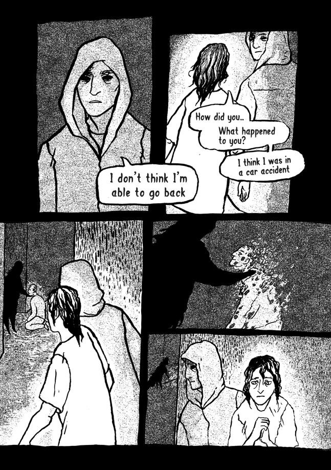 Verge Page 12