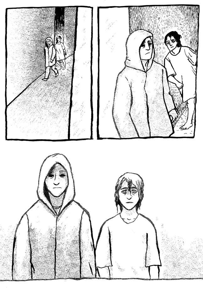 Verge Page 15