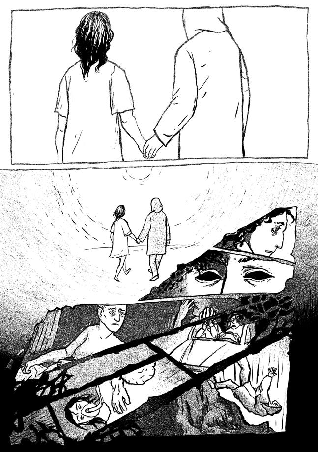 Verge Page 16