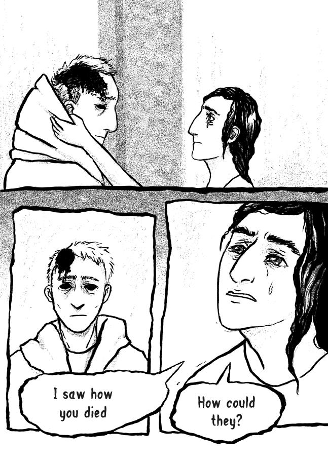 Verge Page 19