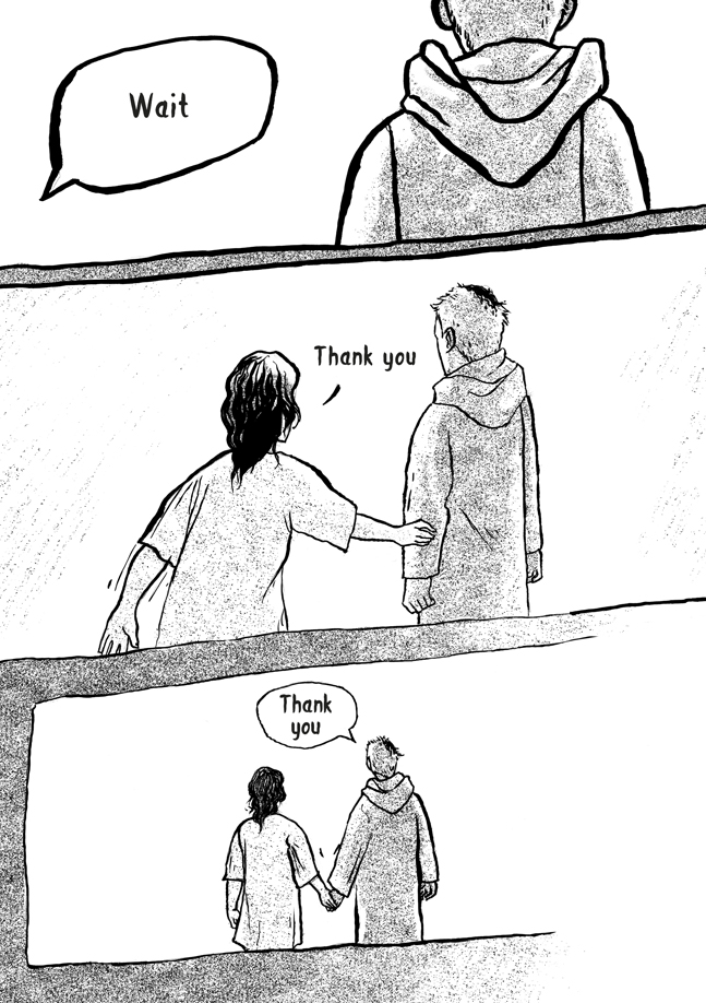 Verge Page 21