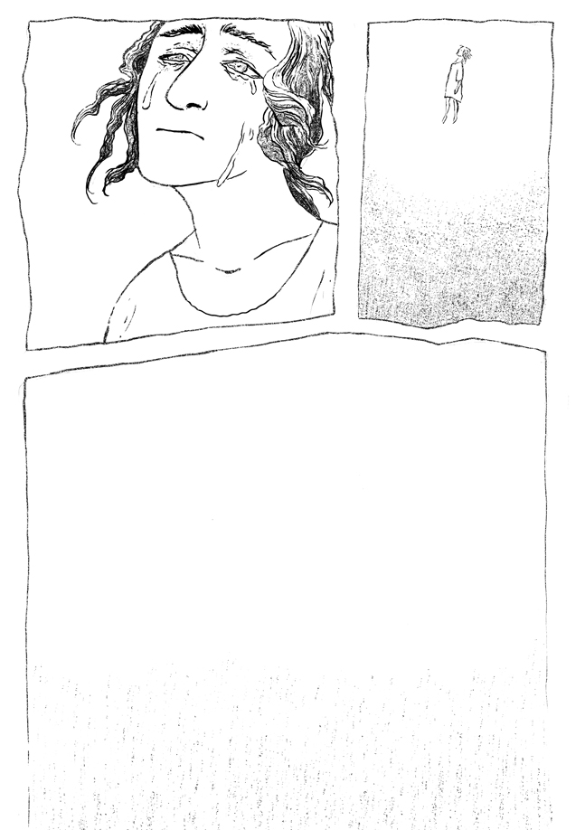 Verge Page 26
