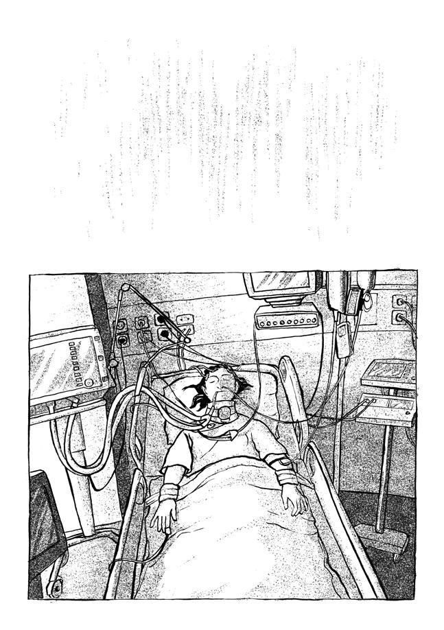 Verge Page 27