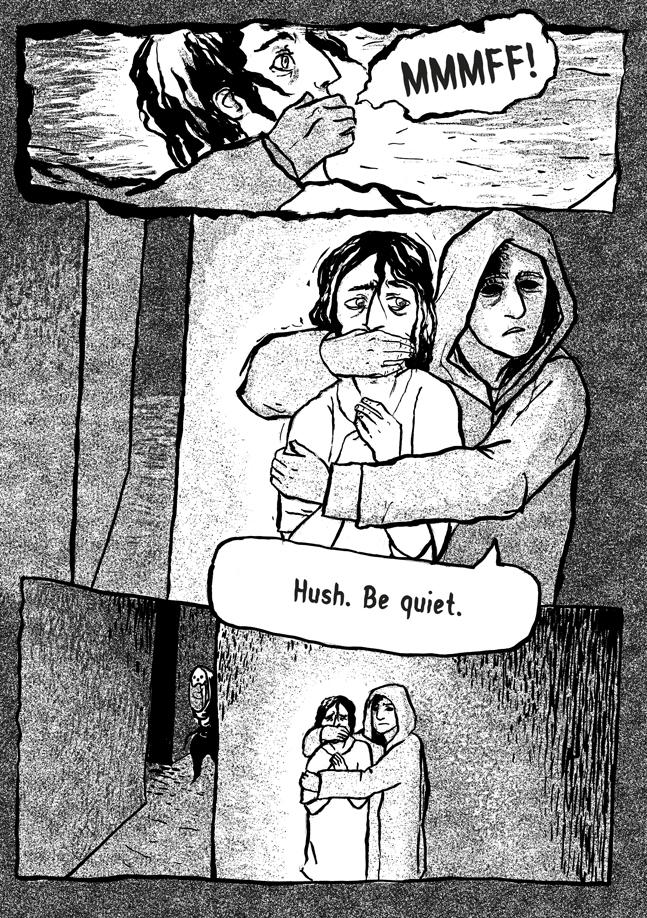 Verge Page 3